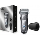 Braun 7893PS Series 7 Wet & Dry Men's Electric Shaver
