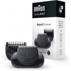 Braun 81697117 Series 5-6-7 Beard Trimmer