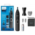 Philips NT5650/16 Series 5000 Nose & Ear Trimmer