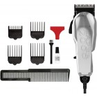 Wahl Taper 2000 Professional Hair Clipper