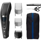 Philips HC5632/13 Series 5000 Washable Hair Clipper