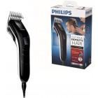 Philips QC5115/13 Family Hair Clipper