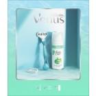 Gillette 81758257 Venus Smooth Gift Set