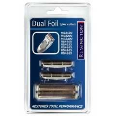 Remington SP69 Dual Foil Foil & Cutter Pack