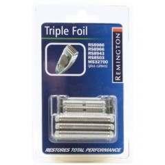 Remington SP94  Triple Foil Replacement Foil & Cutter Pack