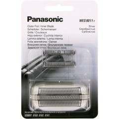 Panasonic WES9011 Foil & Cutter Pack