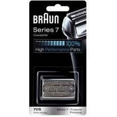 Braun 70S Series 7 Foil & Cutter Pack
