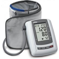 Braun BP5010 ExactFit Plus Upper Arm Blood Pressure Monitor
