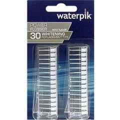 Waterpik WK30 30x Replacement Tip