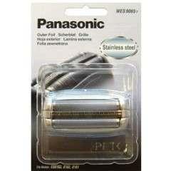 Panasonic WES9065 Foil