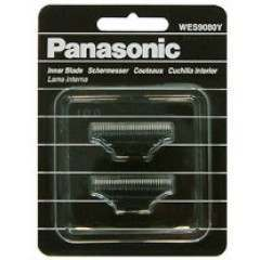 Panasonic WES9080 Cutter