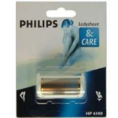 Philips 482269010147 HP6100 SHAVER Foil