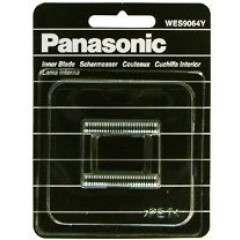 Panasonic WES9064Y Cutter