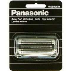 Panasonic WES9063 Foil