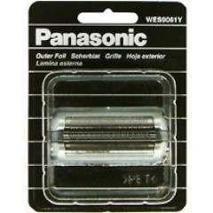 Panasonic WES9061 Foil
