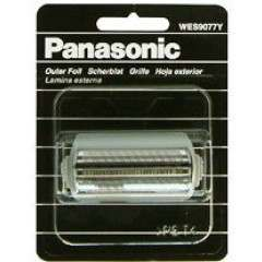 Panasonic WES9077 Foil