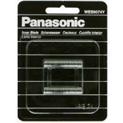 Panasonic WES9074 Cutter