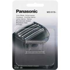 Panasonic WES9170Y Cutter