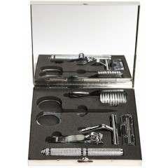 Razor MD WMGK Well Mannered Groom Kit Grooming Kit