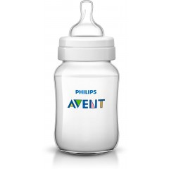 Philips SCF563/17 Classic+ 260ml/9oz Baby Bottle