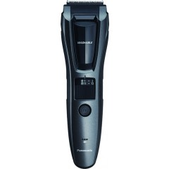 Panasonic ER-GB60 Beard & Hair Clipper