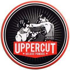 Uppercut Deluxe UPDP0012 Pomade Hair Wax