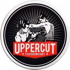 Uppercut Deluxe UPDP0011 Featherweight Hair Wax