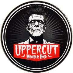 Uppercut Deluxe Monster Hold Hair Wax
