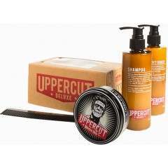 Uppercut Deluxe Monster Hold Combo Pack