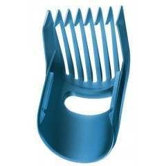 Braun 81429116 Comb