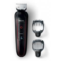 Philips QG415/13 Multigroom Hair & Beard Grooming Kit
