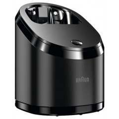 Braun 81481301 Series 9 Advanced (3 Cleaning Modes) Cleaning System