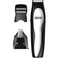 Wahl 5598-804 Rechargeable Multi Grooming Kit