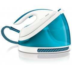 Philips GC7035/20 Steam Generator System Iron