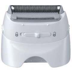 Braun 67030799 Shaving Head Unit
