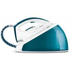Philips GC6603/20 SpeedCare Steam Generator System Iron