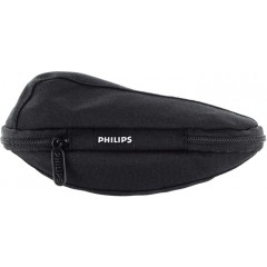 Philips 422201858351 Pouch / Travel Case