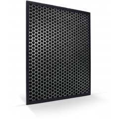 Philips FY3432/10 Nano Protect Filter