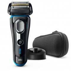 Braun 9240S Series 9 Men's Electric Shaver