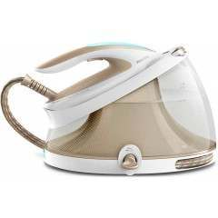 Philips GC9410/60 PerfectCare Aqua Pro Steam Generator System Iron
