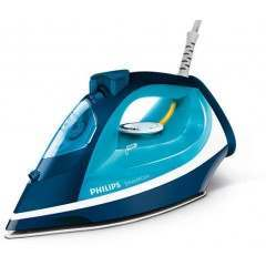 Philips GC3583/20 Steam Iron