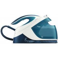 Philips GC8715/20 PerfectCare Performer Steam Generator System Iron