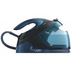 Philips GC8735/80 PerfectCare Performer Steam Generator System Iron