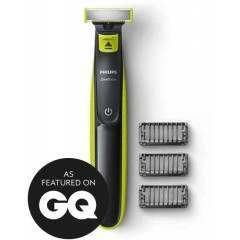 Philips QP2520/25 OneBlade Men's Electric Shaver