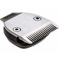 Philips 422203623311 Blade