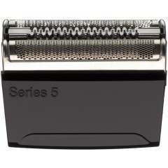 Braun 52B Service Pack Foil & Cutter Pack