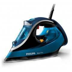 Philips GC4881/20 Azur Pro Steam Iron