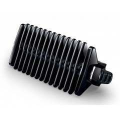 Philips 422203630821 3mm Comb
