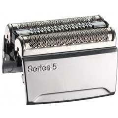 Braun 52S Service Pack Foil & Cutter Pack