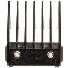 Wahl 3131 3131 No 3 Metal Backed Comb